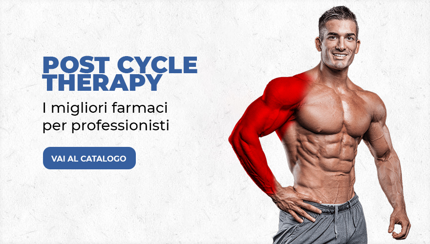 Smart People Do oxandrolone online :)